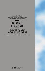 liberty_park_publication
