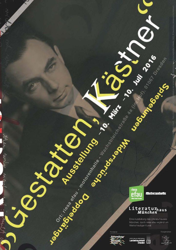 Gestatten_Kaestner_Invite